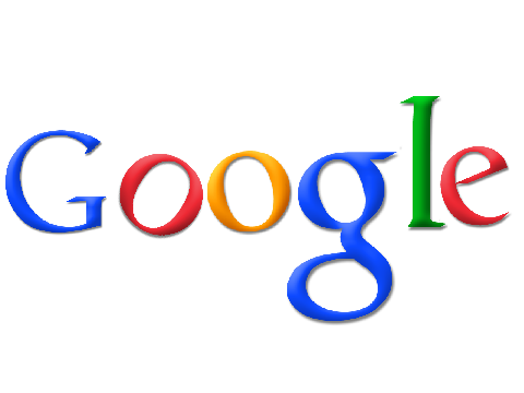 Projects chromeexperiments google gravity google myideasbedroom com