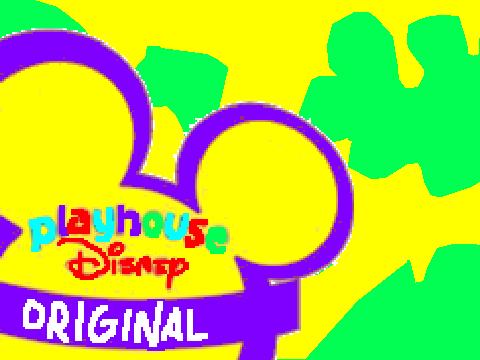 迪士尼玩具logo