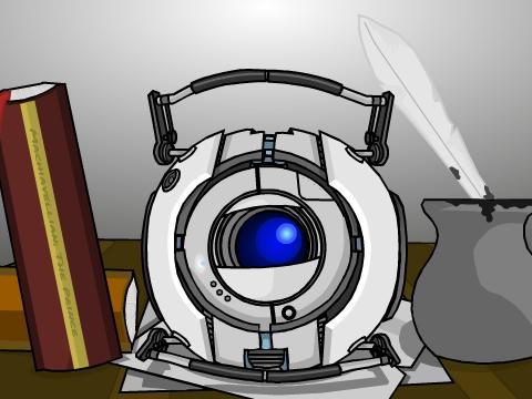 portal sprites