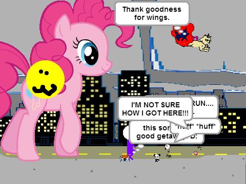 add yourself-giantess pony remix remix remix remix remix