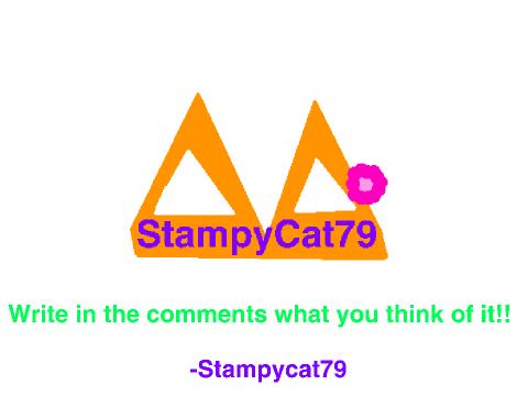 logo 标识 标志 设计 图标 480_360