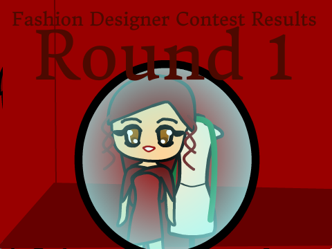 fashion designer glasses  fashion designer contest