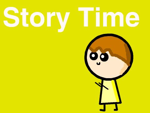 20天轻松记住中考英语1600词: 单词+词组+句型