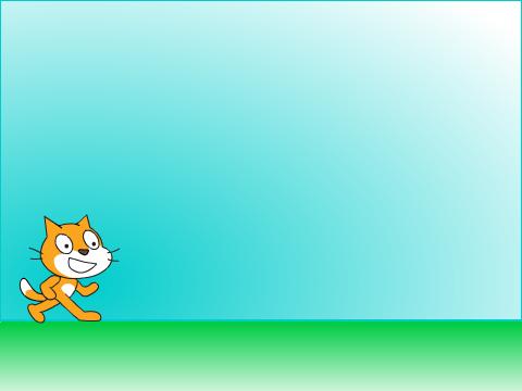 ppt 背景 背景图片 边框 模板 设计 相框 480_360