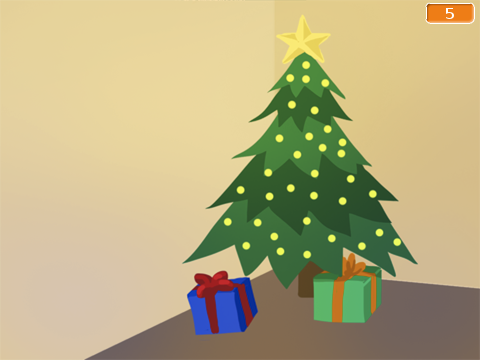 480 x 360 png 109kB, Colour In Christmas Tree/page/2 | Search Results ...