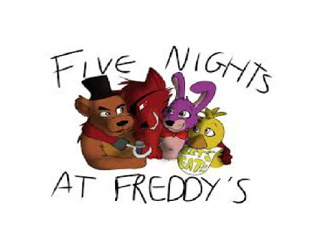 Five nights at freddys 3 demo on scratch economics books