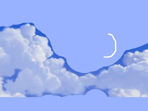 背景 壁纸 风景 天空 桌面 480_360