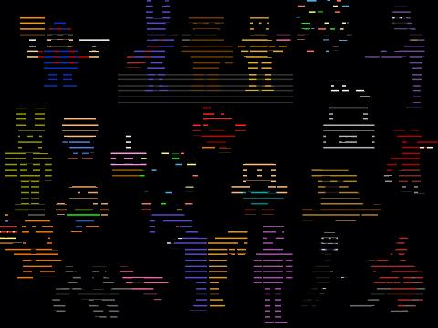 Fnaf Minigames Scratch
