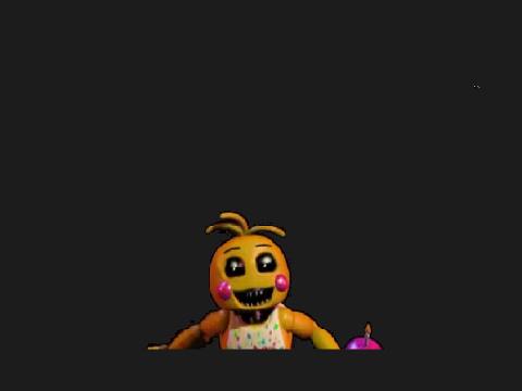 Siries fnaf a studio on scratch scratch is a project of the lifelong