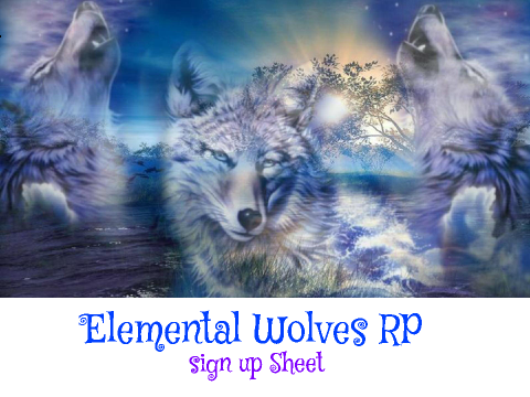 http://www.xuemo.cn/upfiles/201408/20140817060908636.jpg_elemental wolves rp sign up sheet ~ blazing fire