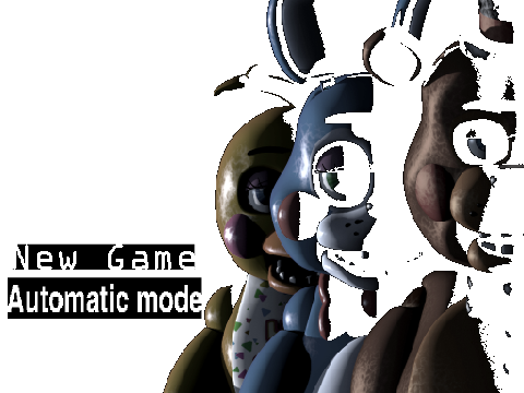 Fnaf 2 local future online multiplayer 1 7 on scratch