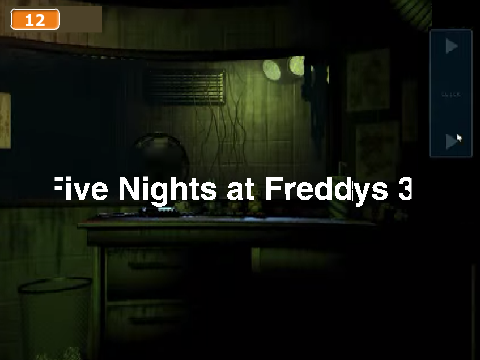 Original project five nights at freddy s 2 by breadprojects pictures