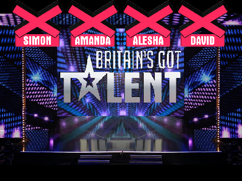 golden button on britain's got talent cambodiatour website 2019