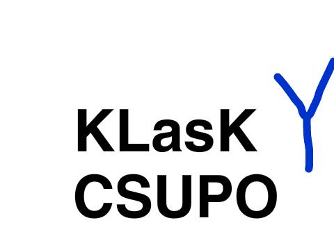 Klasky Csupo Robot Scratch Based on Klasky Csupo Robot