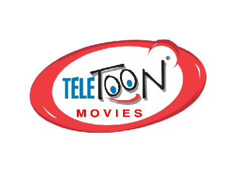 Based on  Teletoon Movies logo  1997-2007  by Mr20ThCenturySamIncTeletoon Logo 1997