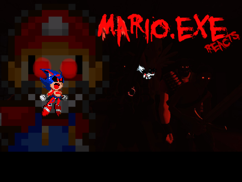 Sonic exe revenge on tails exe japan version on scratch
