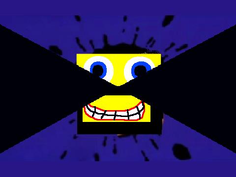 Klasky Csupo Robot Scratch Klasky Csupo Robot Logo Remake