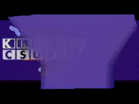 Klasky Csupo Logo 2002 Klasky Csupo 2002 Logo by