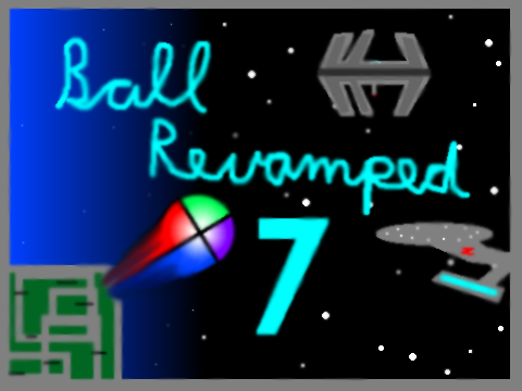Ball Revamped 38