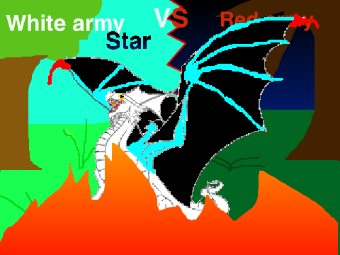 Star Army Rpg vs Red Army Rpg Bio Star