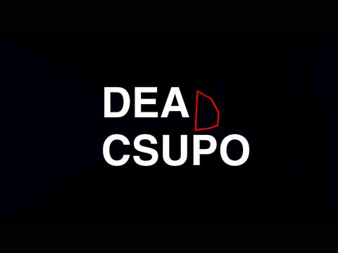 Klasky Csupo Robot Scratch Klasky Csupo Robot Logo Quot Dil Quot