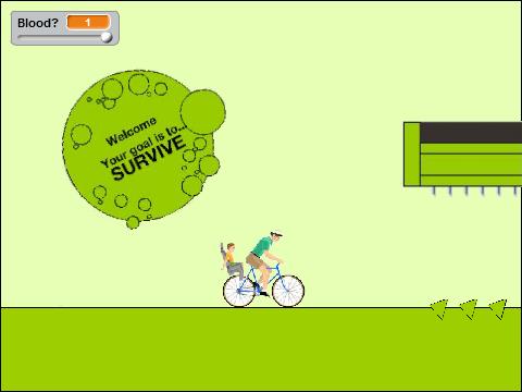 edu happy wheels