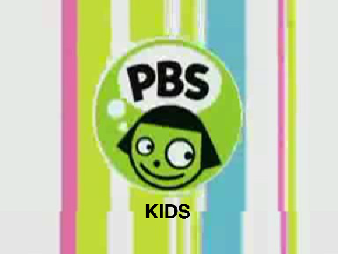 pbs kids dot logo on scratch