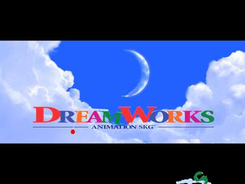 DreamWorks Animation Unveils Twelve Movies Thru 2016 ... |Dreamworks Animation Skg Studios