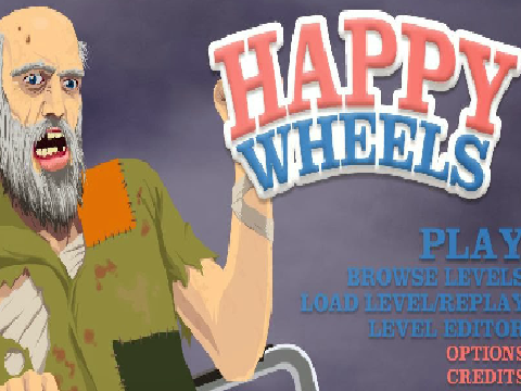 edu happy wheels