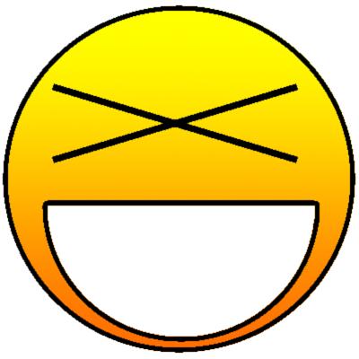 https://cdn.scratch.mit.edu/static/site/users/avatars/449/4251.png