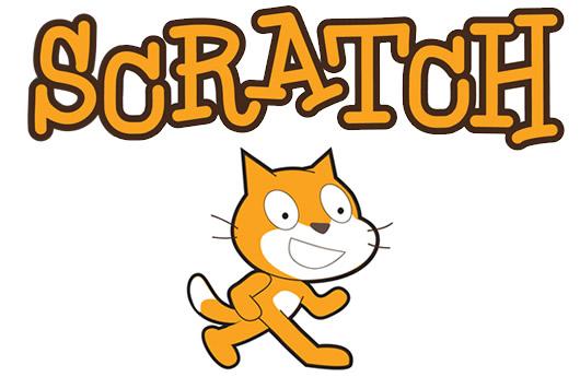 Scratch скачать - фото 2
