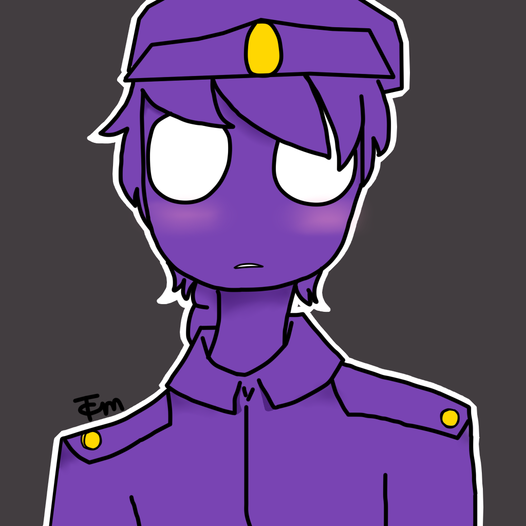 Purple-Guy » Studios I Follow (172